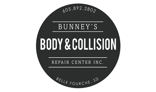 Bunney's Body & Collision Repair Center Inc.