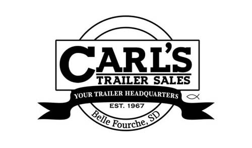 Carl's Trailer Sales