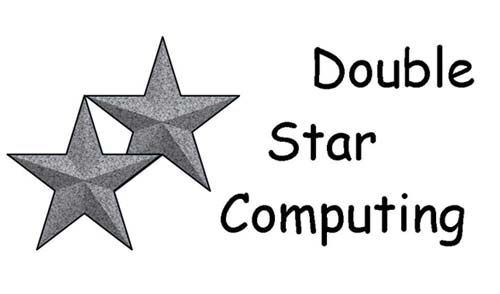 Double Star Computing