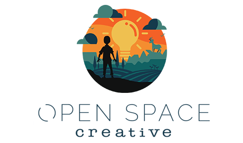 Open Space Creative