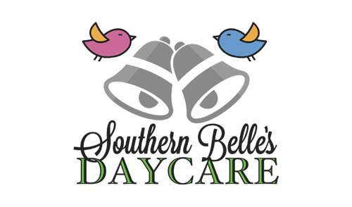 Southern Belle's Daycare