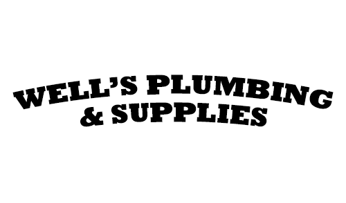 Wells Plumbing & Supplies
